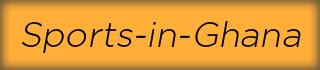 sig_login_logo
