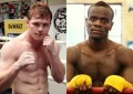 Clottey: I need Canelo fight to erase Pacquiao loss