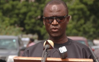 Sports Minister, Veep, Ex-Prez Kufuor Win Sports Excellence Awards