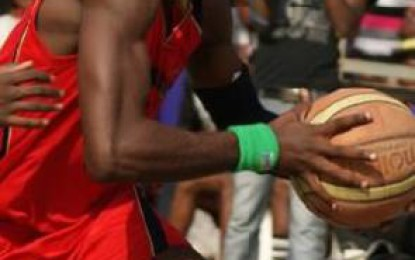 UPAC Basketball Championship launch to be held in Accra