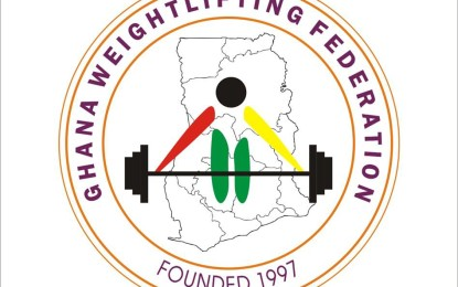Ghana Weightlifting Federation holds successful congress