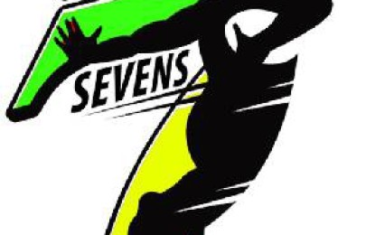 Ghana to participate in Rugby Sevens Series Tournament