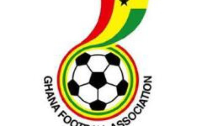 "Only ""intelligent"" minds can save Ghana football"