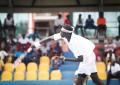 No Ghana representation in Tennis at Rio 2016 Olympics