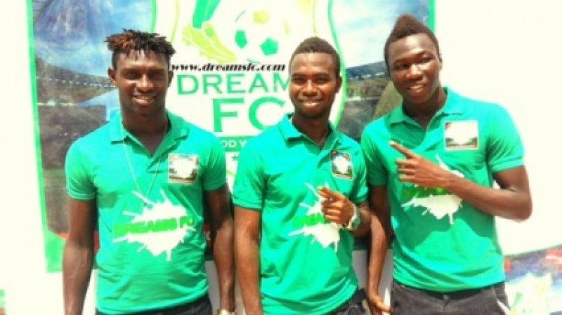 Dreams-FC-NEWP-LAYERS