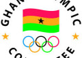 GOC sends farewell message to boxers