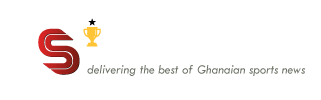 SportsInGhana