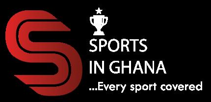 sports-in-ghana-logo-footer