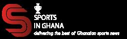 sports-in-ghana-logo-header-1