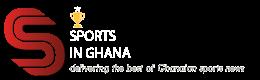 sports-in-ghana-logo-header-2