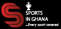 sports-in-ghana-logo-header