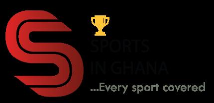 sports-in-ghana-logo